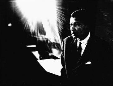 Jean-Pierre_Maurer_Jazzkonzert_Dollar_Brand_1963
