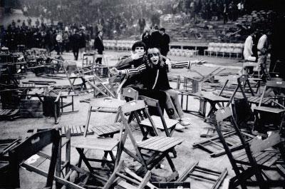 Peter_Schudel_aus_der_Serie_Rolling_Stones_in_Zuerich_1967