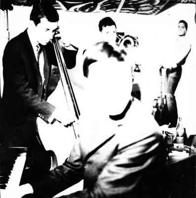 Robi_Mueller_Unsere_Zeit_Pre-Beatles_Era_in_Zuerich_1963